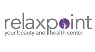 relaxpoint Burgdorf / Kosmetik,  Gesichtspflege, Lymphdrainage, Körperpflege, Massage, Wachsen, Haarentfernung, Manicure (Handpflege), Pedicure (Fusspflege)